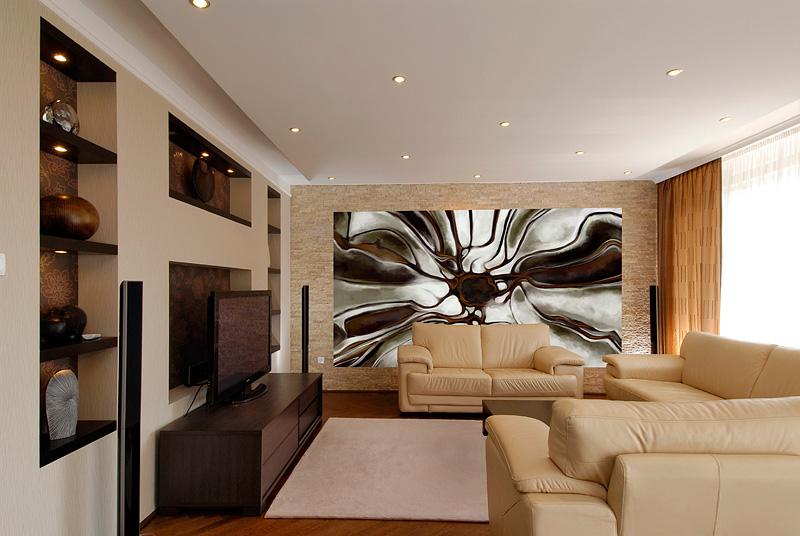 Fal dekorációk - Penatesinvest.hu
