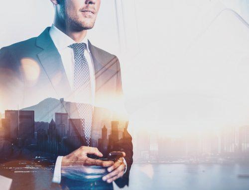 5 módszer, amivel népszerűsítheted a vállalkozásod