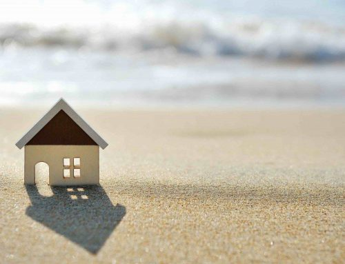 Mielőtt megvennéd az első nyaralódat, olvasd el cikkünket!