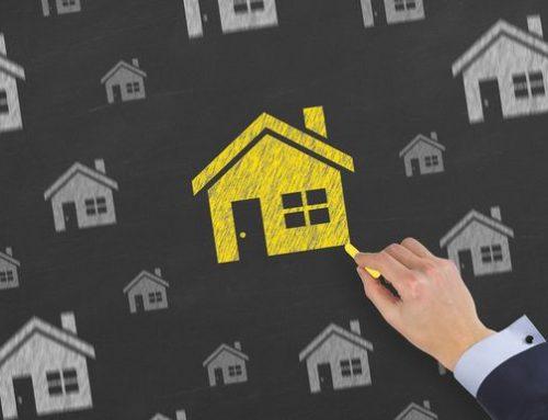 4 tényező, amit célszerű megfontolnod, mielőtt eladod az ingatlanod